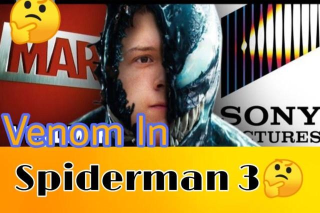 spider-man-3-2021