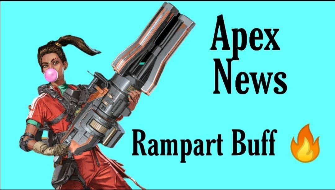 Apex-Legends-Rampart-Buff-Season-7