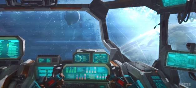 pathfinder pilot in apex legends