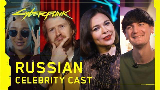 Cyberpunk-2077-Cast