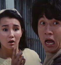 jackie-chan-movies-on-netflix