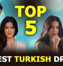 turkish-shows-on-netflix