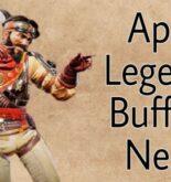 Apex-Legends-Buffs