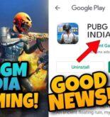 Download-pubg-mobile-apk