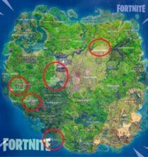 Old-fortnite-map