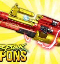 cyberpunk-2077-guns
