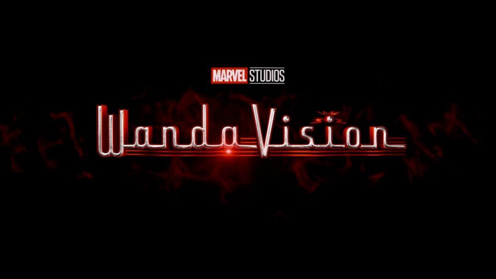 WandaVision_bash