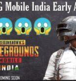 pubg-mobile-india