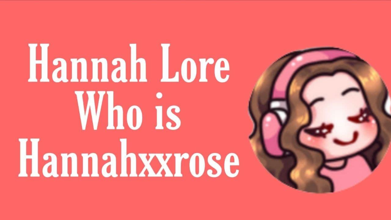 hannah-lore