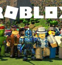 roblox-stock