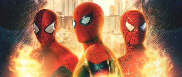 SpiderMans-Tangled-World